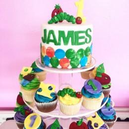 cupcakes gold coast